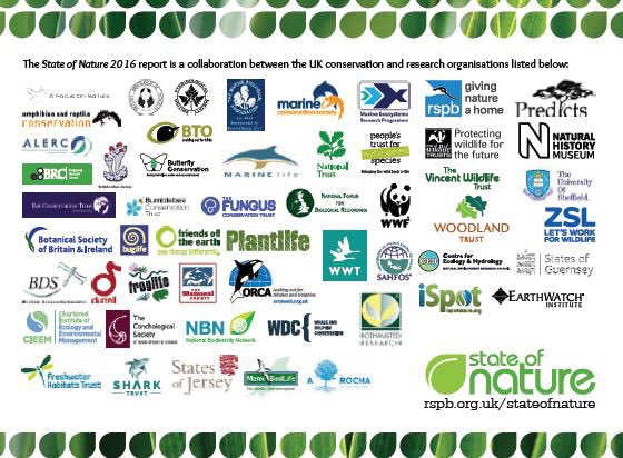 stateof-nature-logos