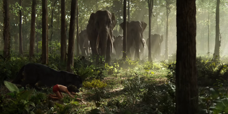 jungle-book-elephants