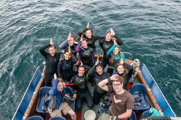 basking-shark-crew-photo